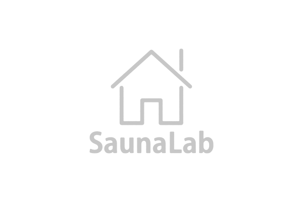 SaunaLab -サウナラボ-